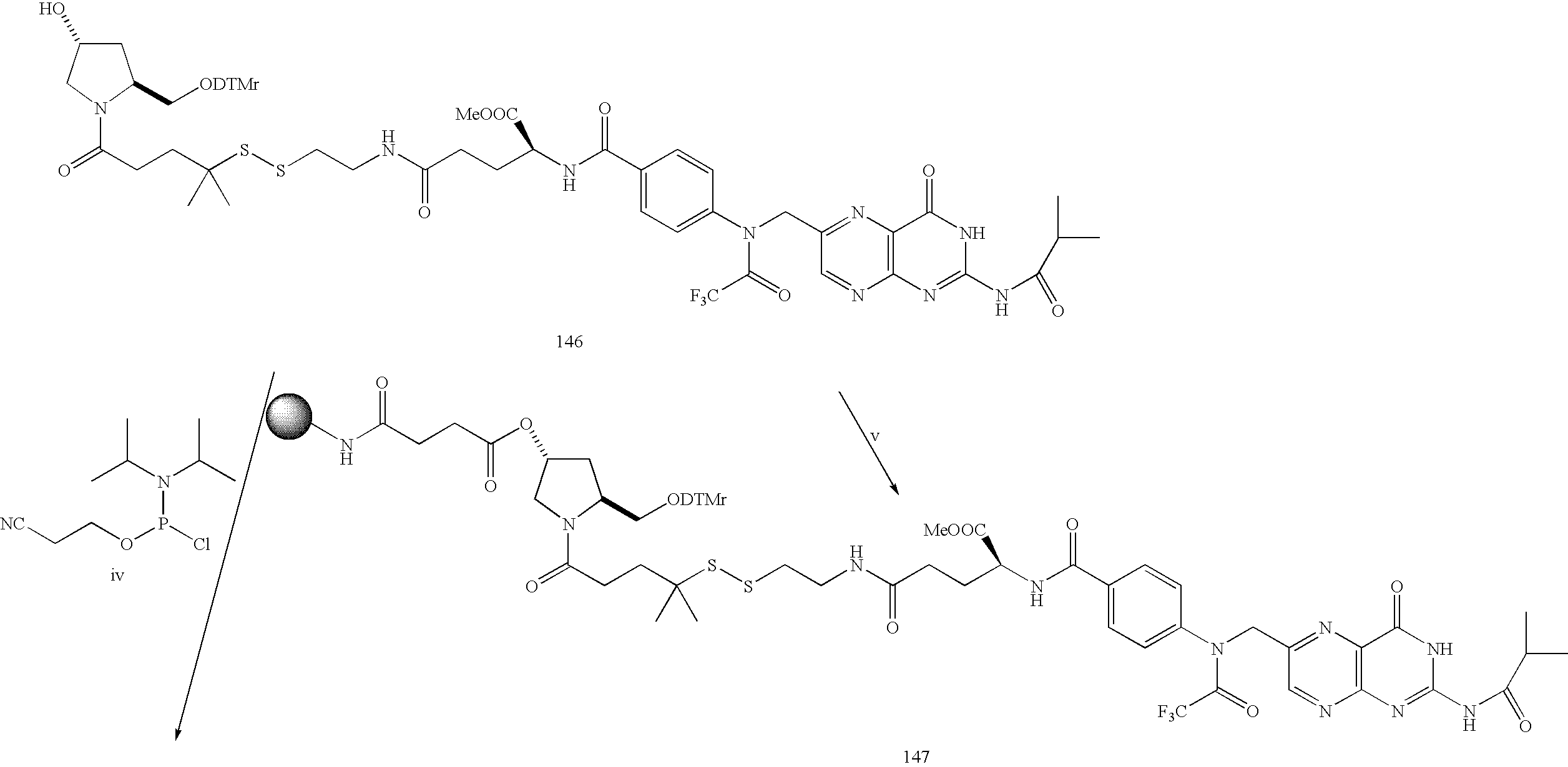 Figure US08507455-20130813-C00053