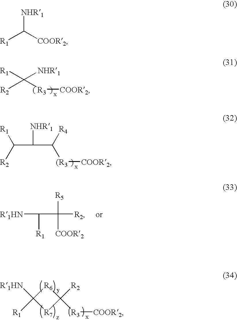 Figure US20040220377A1-20041104-C00022