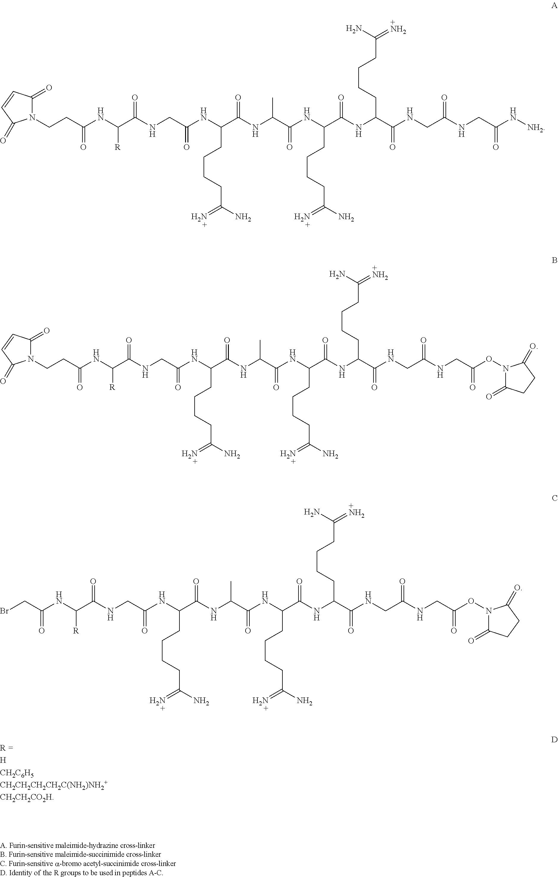 Figure US09393319-20160719-C00004