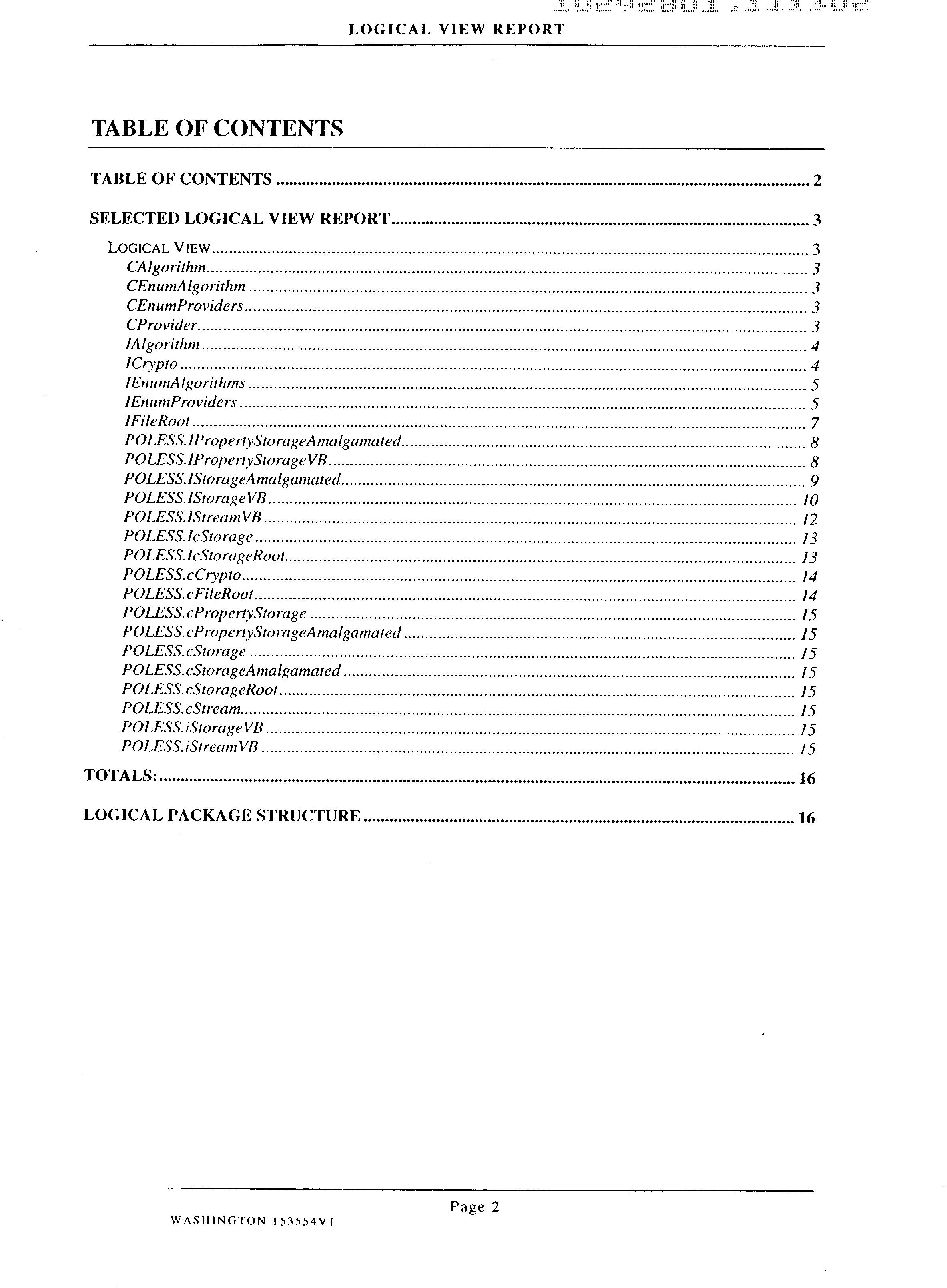 Figure US20030138765A1-20030724-P00077