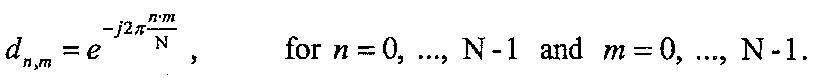 Figure 112010073674158-pat00193