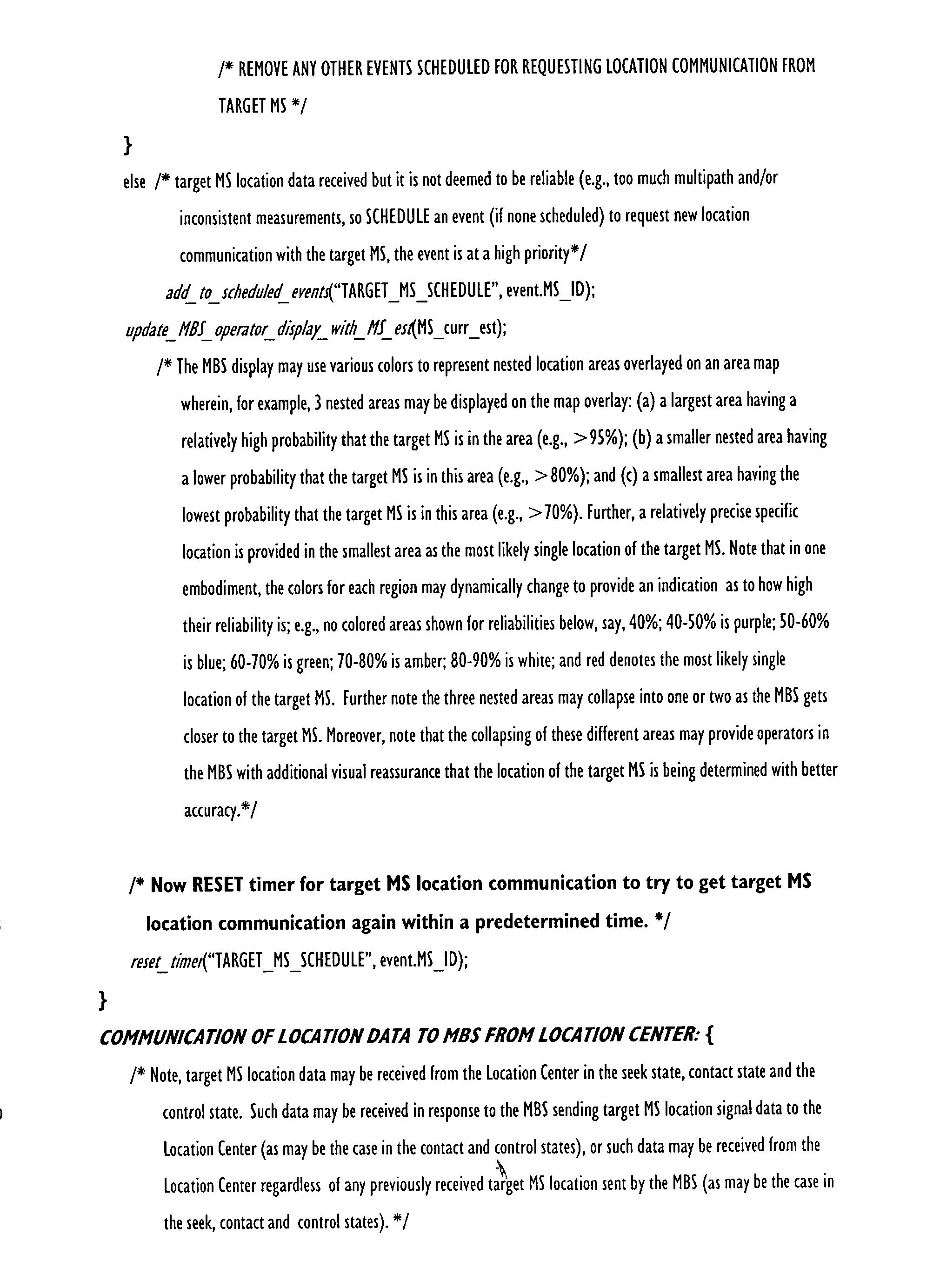 Figure US20030222820A1-20031204-P00005