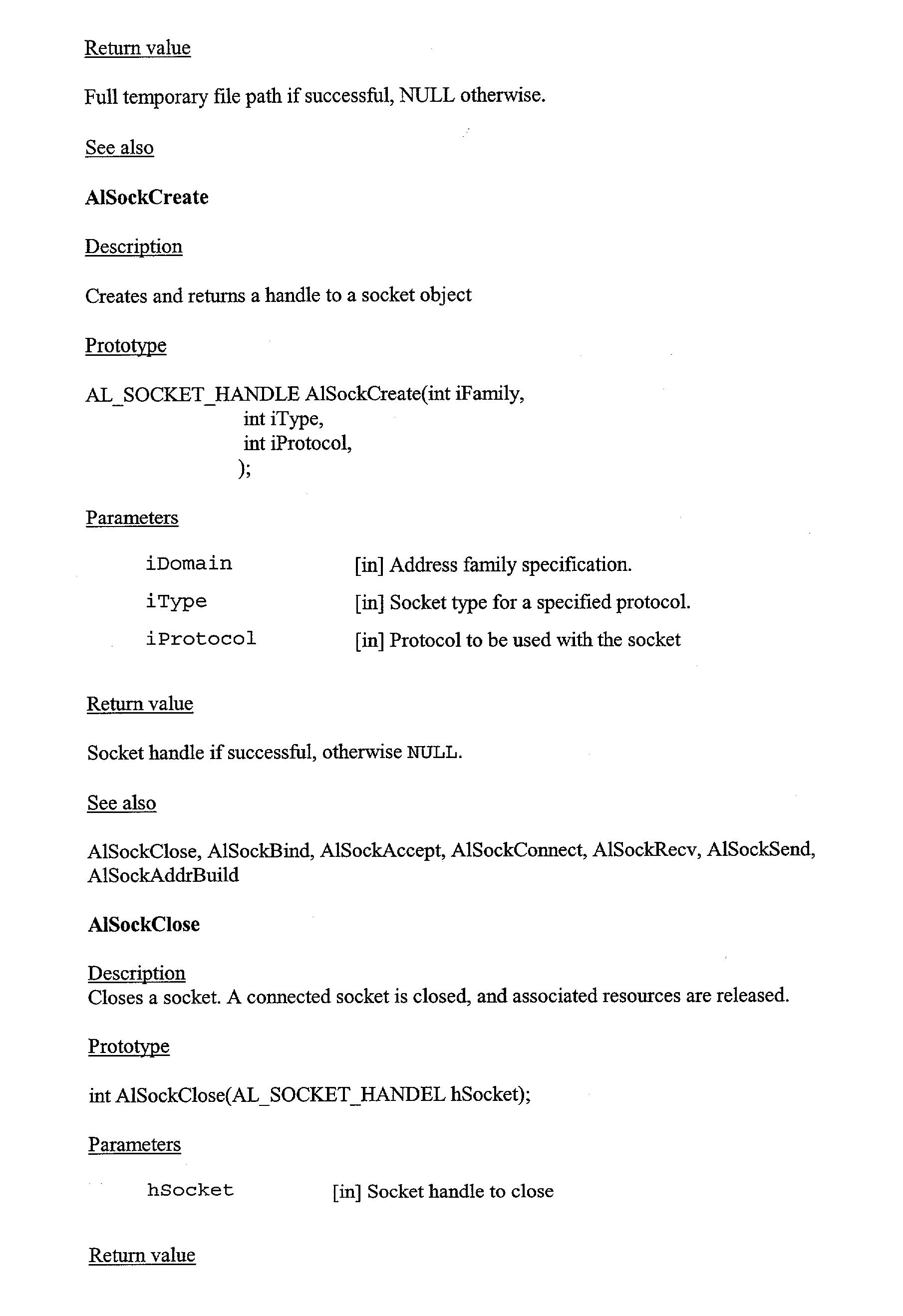 Figure US20040025042A1-20040205-P00061