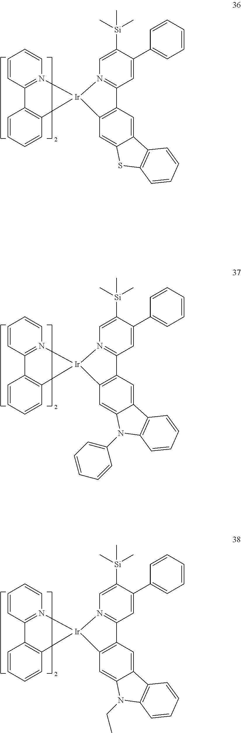 Figure US20160155962A1-20160602-C00069