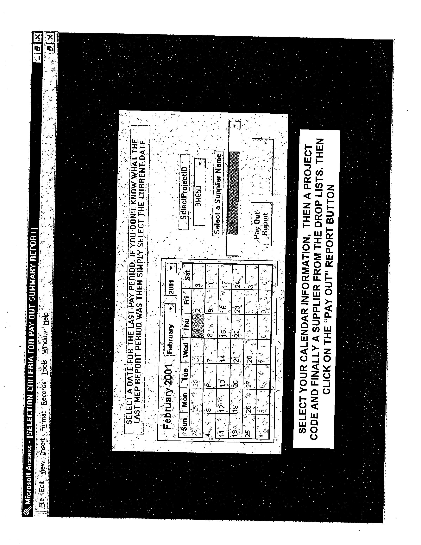 Figure US20030083989A1-20030501-P00030