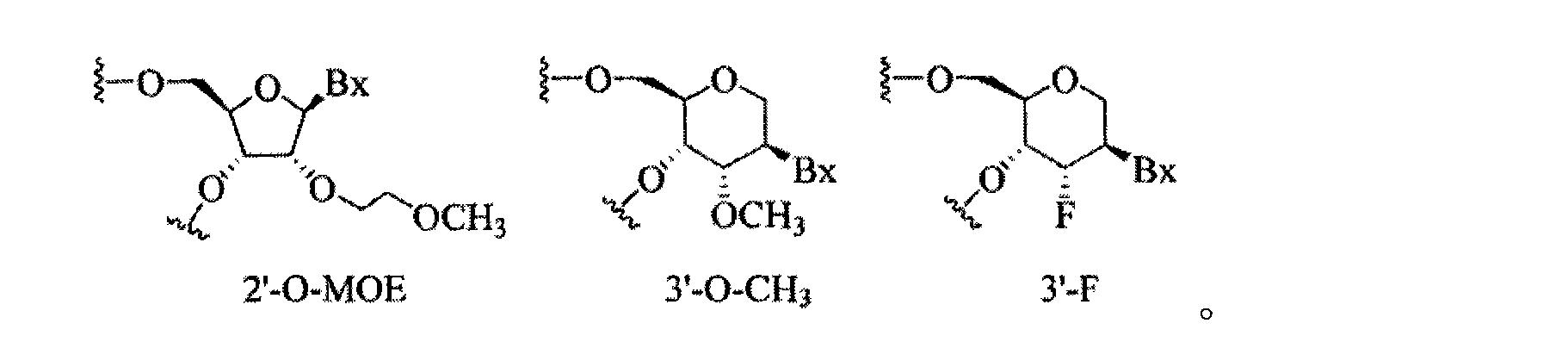 Figure CN101821277BD00451
