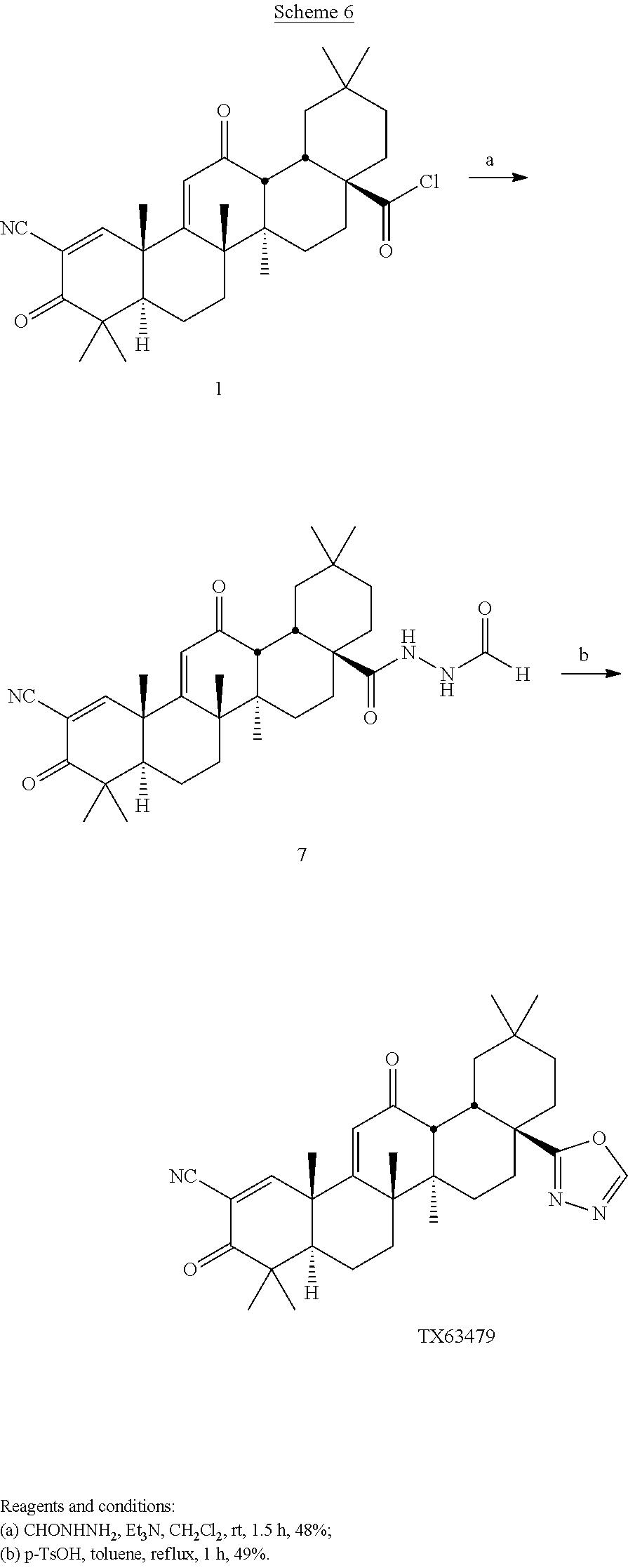 Figure US09889143-20180213-C00030
