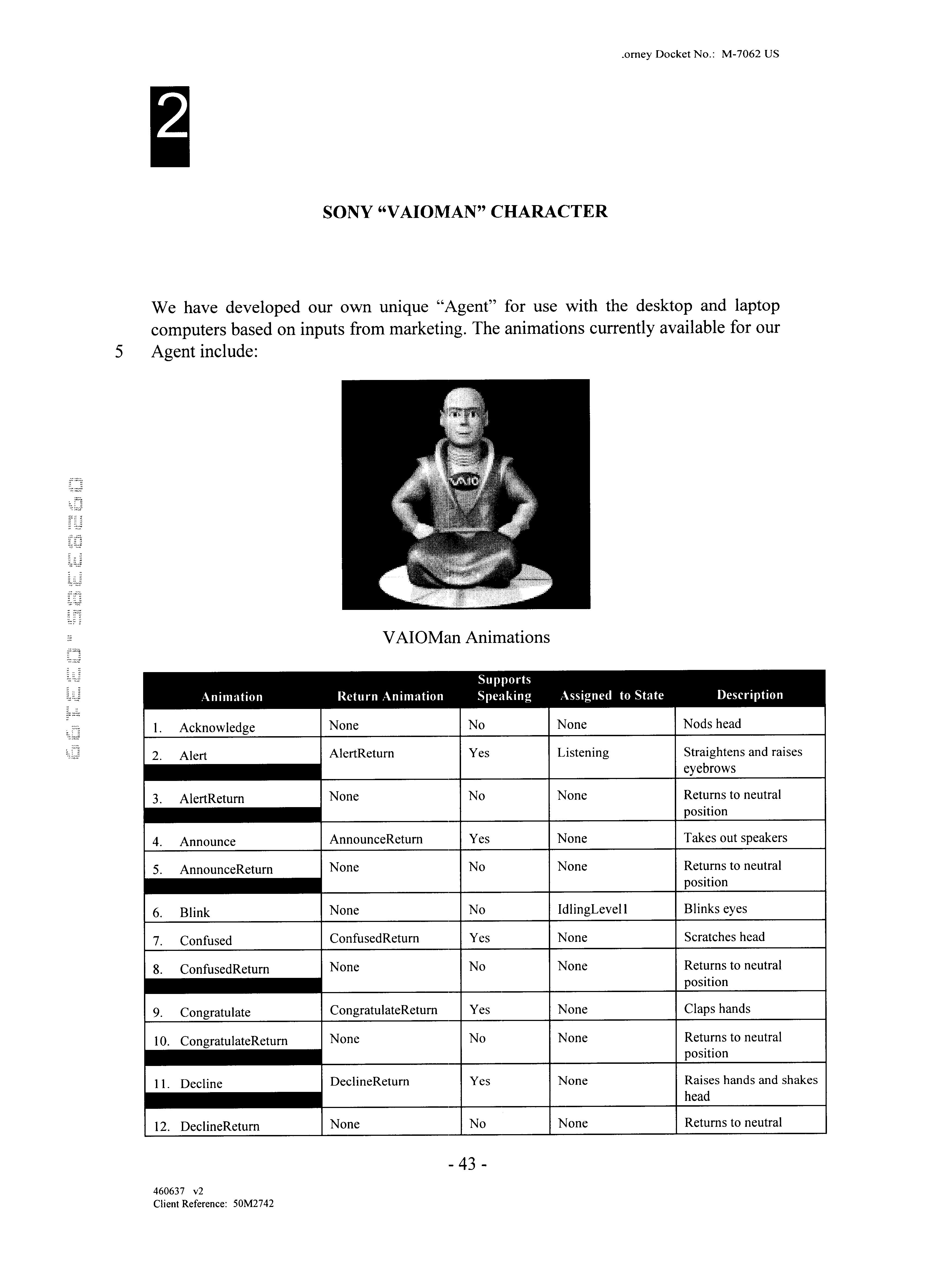 Figure US06377928-20020423-P00010