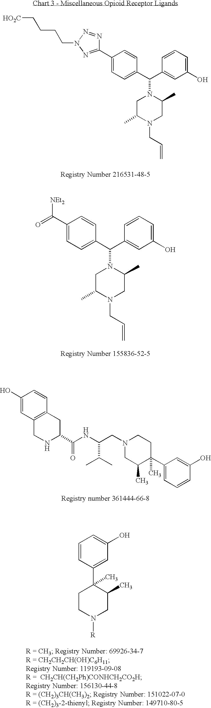Figure US07956187-20110607-C00019