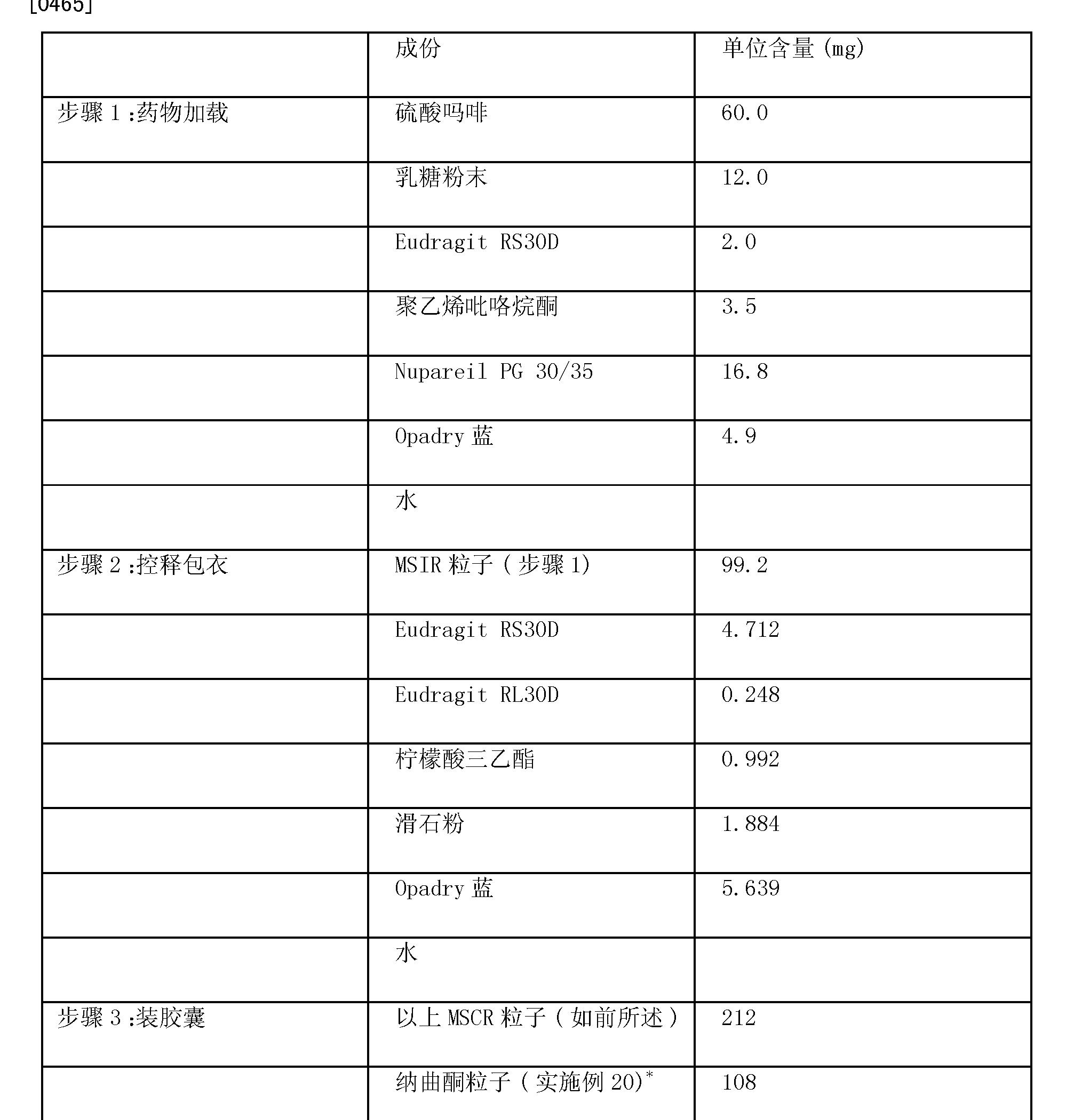 Figure CN101703777BD00431
