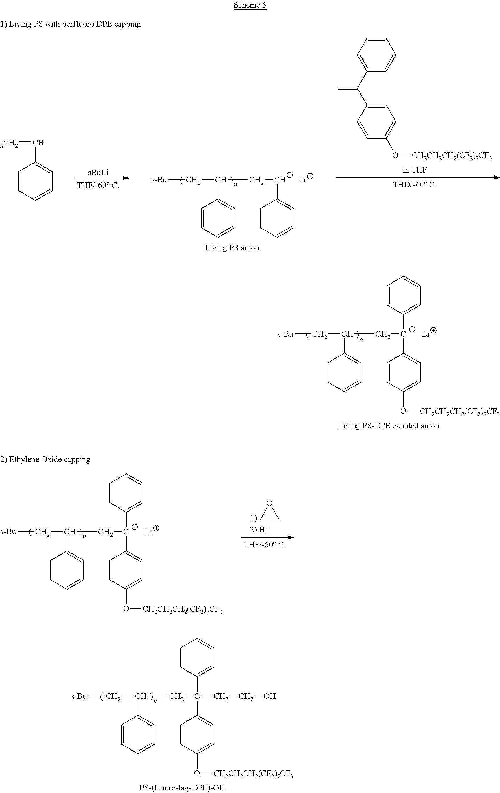 Figure US10259907-20190416-C00019