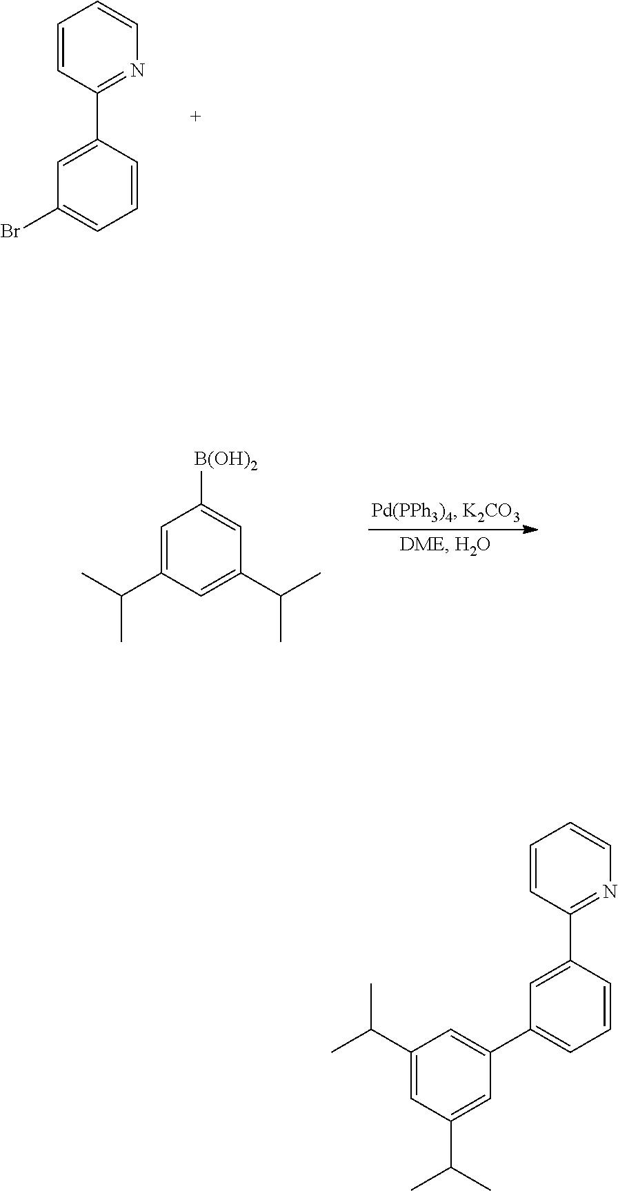 Figure US09899612-20180220-C00120