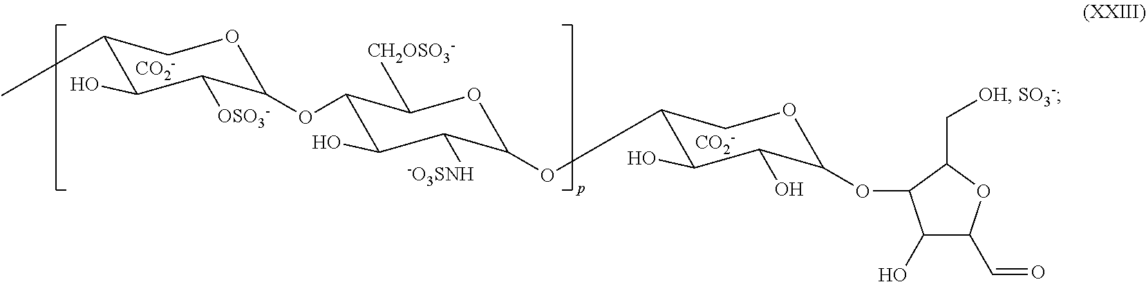 Figure US08007775-20110830-C00023