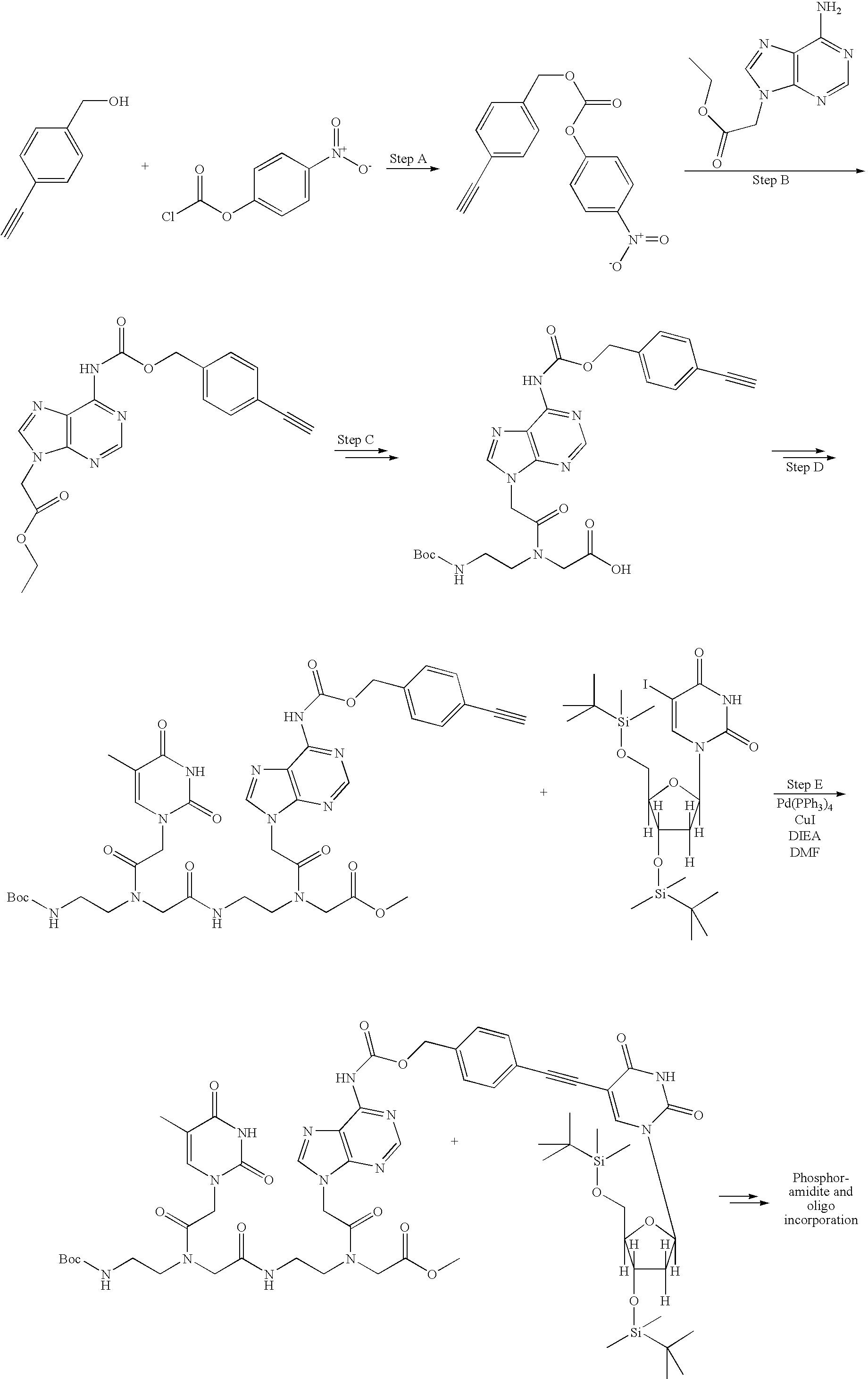 Figure US07727713-20100601-C00096