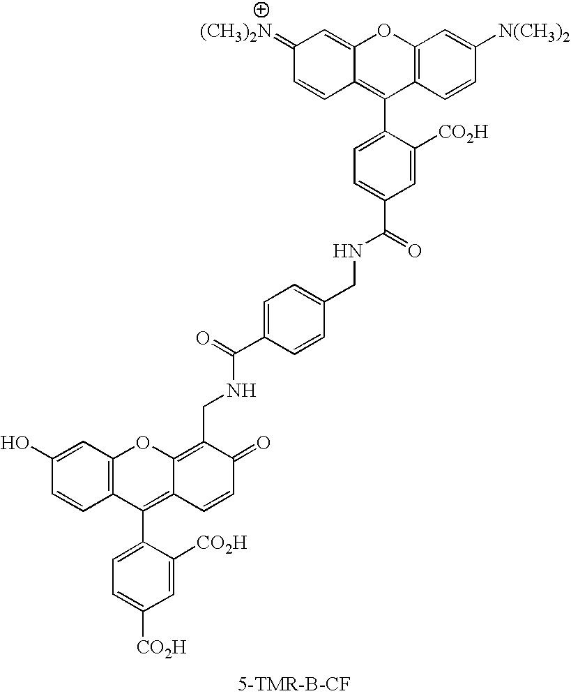 Figure US07423140-20080909-C00117