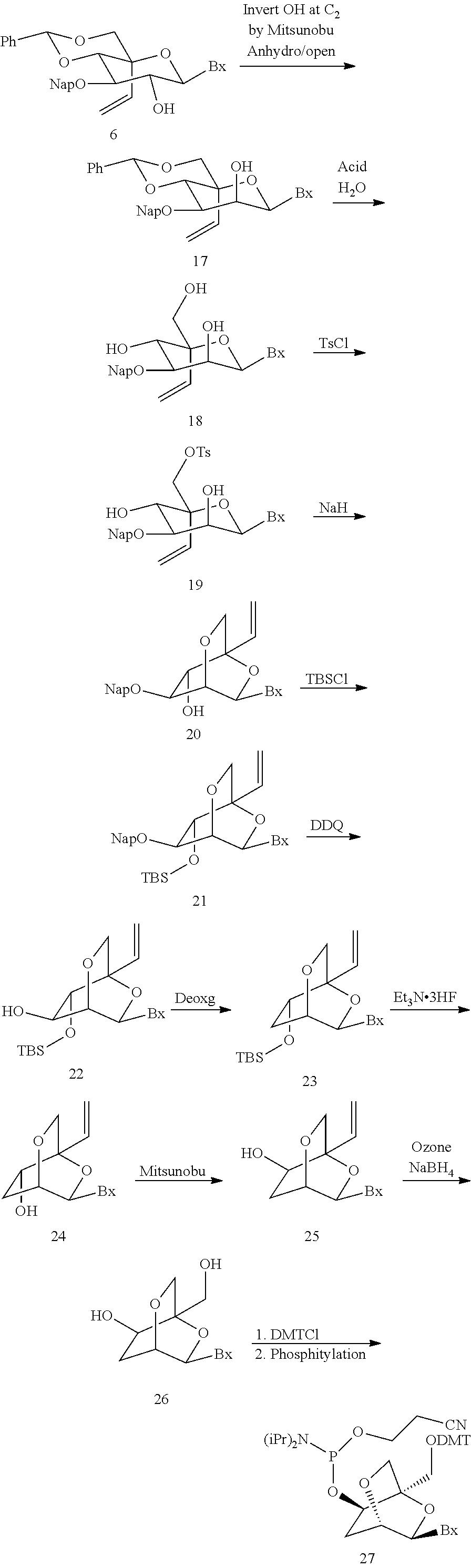 Figure US09012421-20150421-C00028
