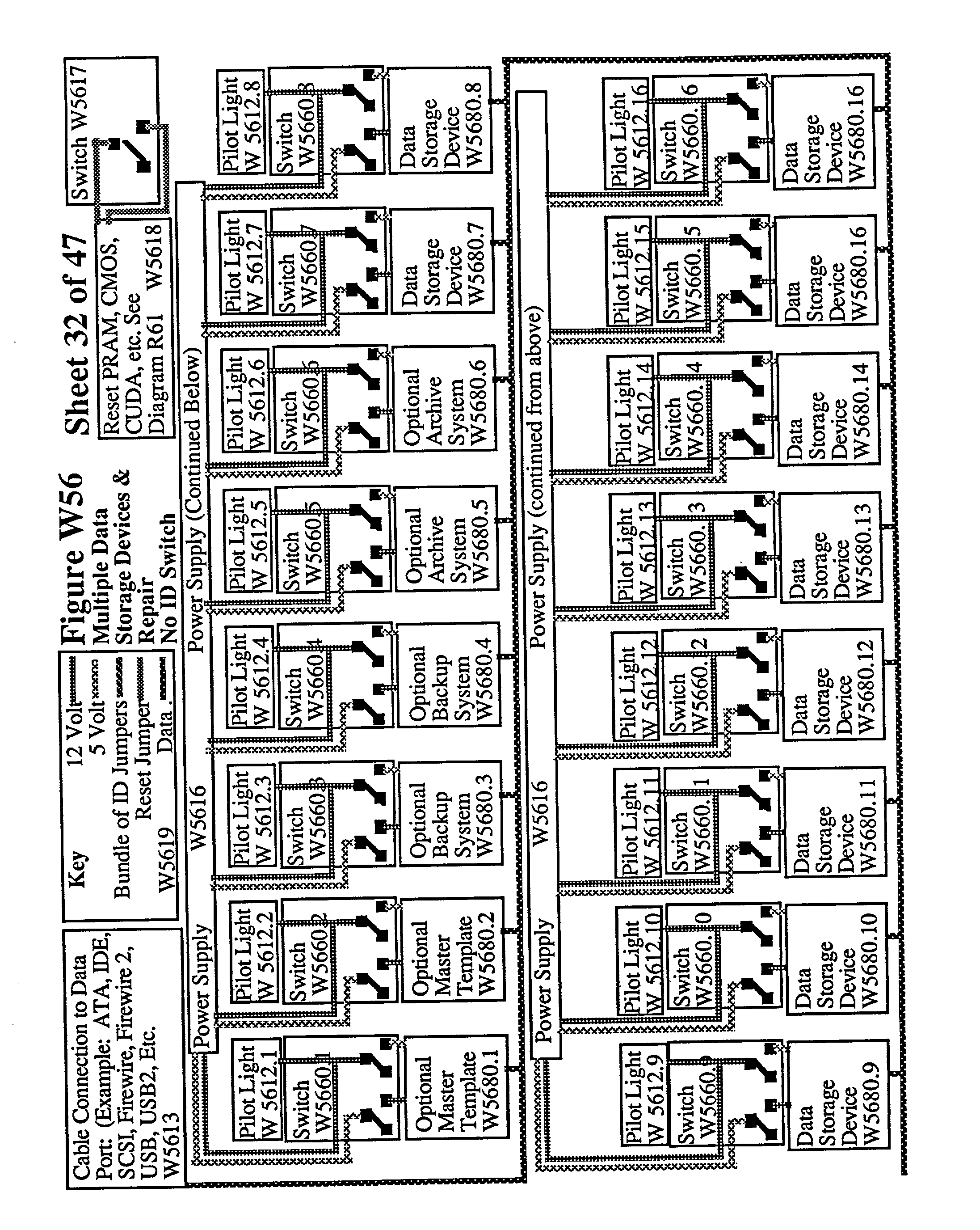 Figure US20020188887A1-20021212-P00083