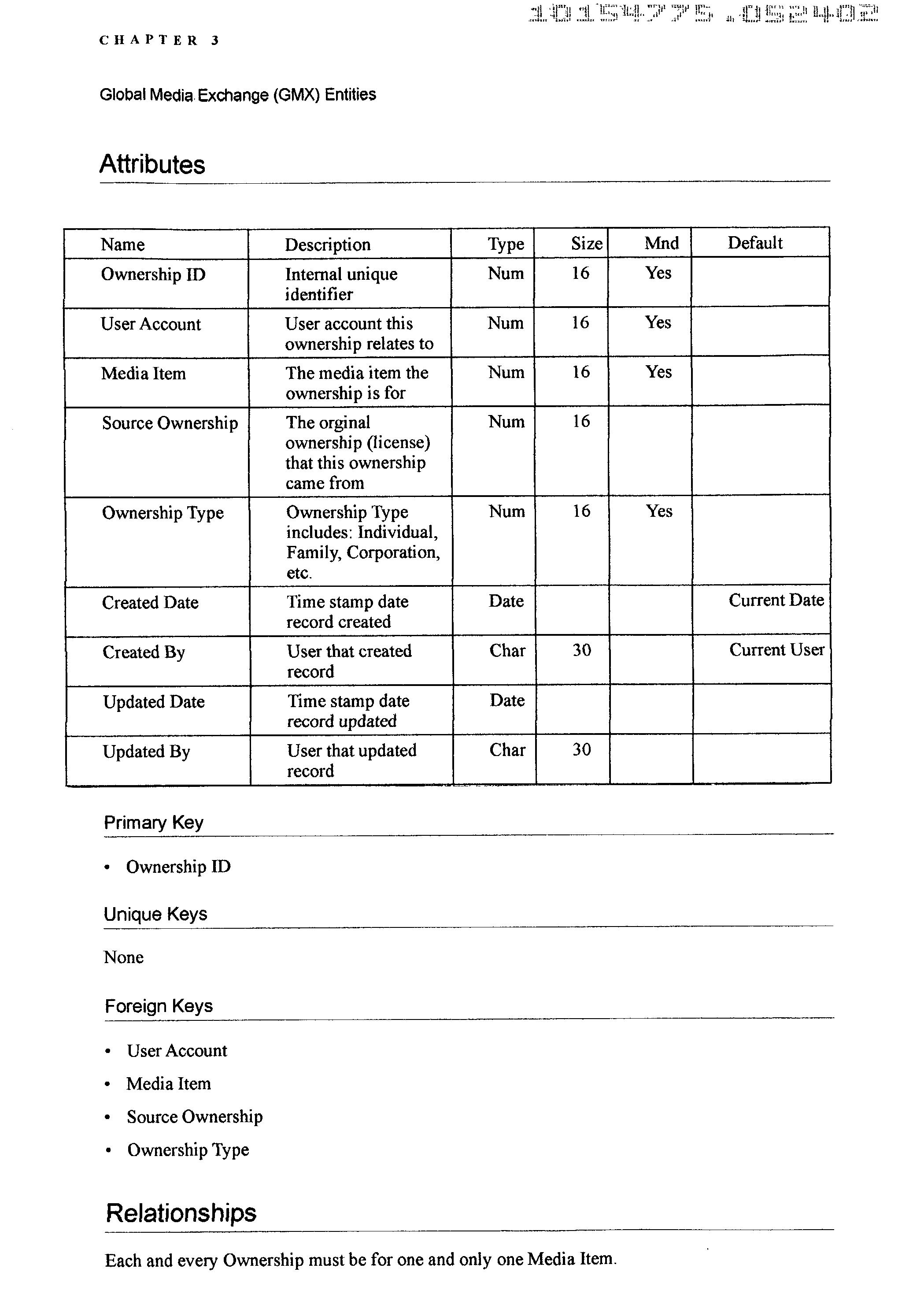 Figure US20030005428A1-20030102-P00111