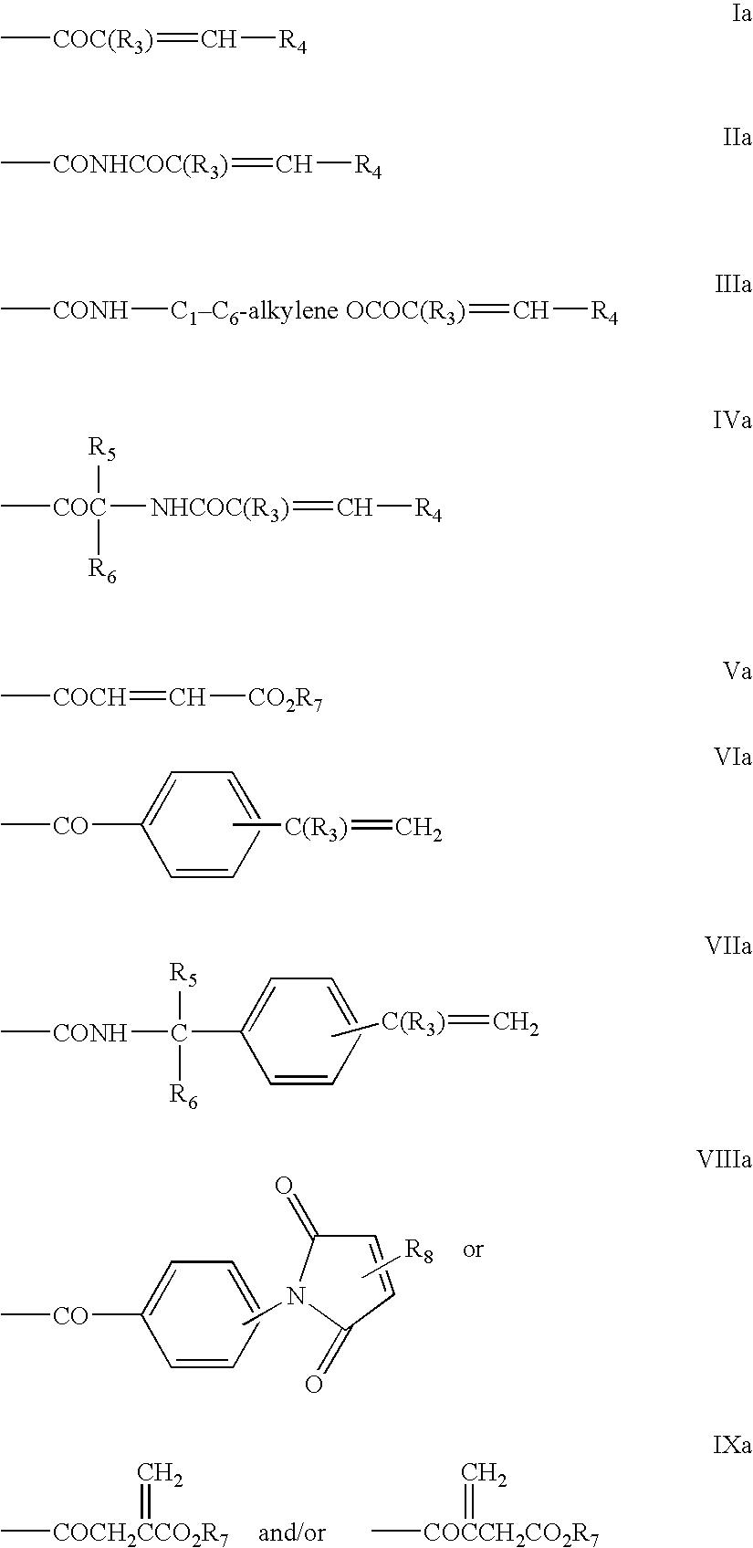 Figure US07138539-20061121-C00101