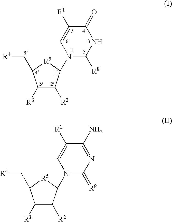 Figure US20100112687A1-20100506-C00004