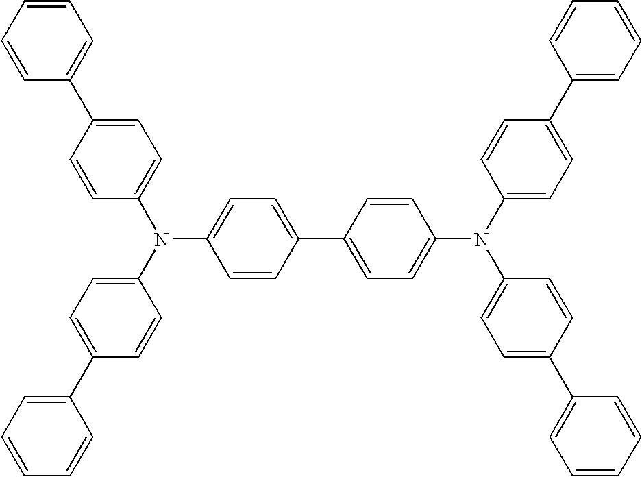 Figure US20100090591A1-20100415-C00042