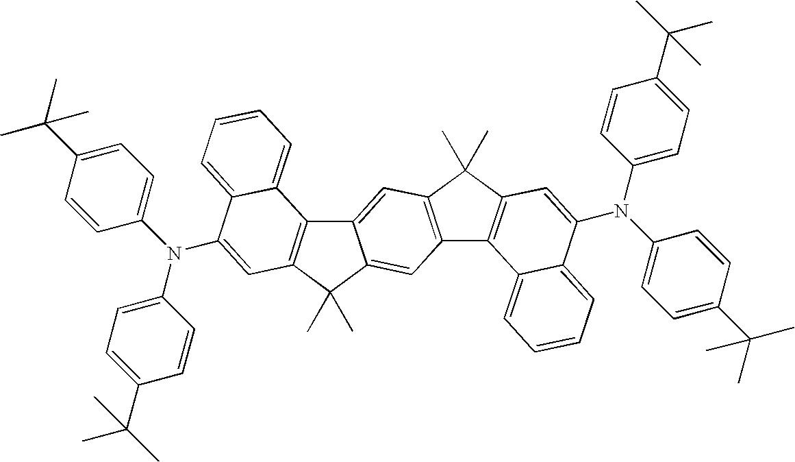 Figure US08932732-20150113-C00070