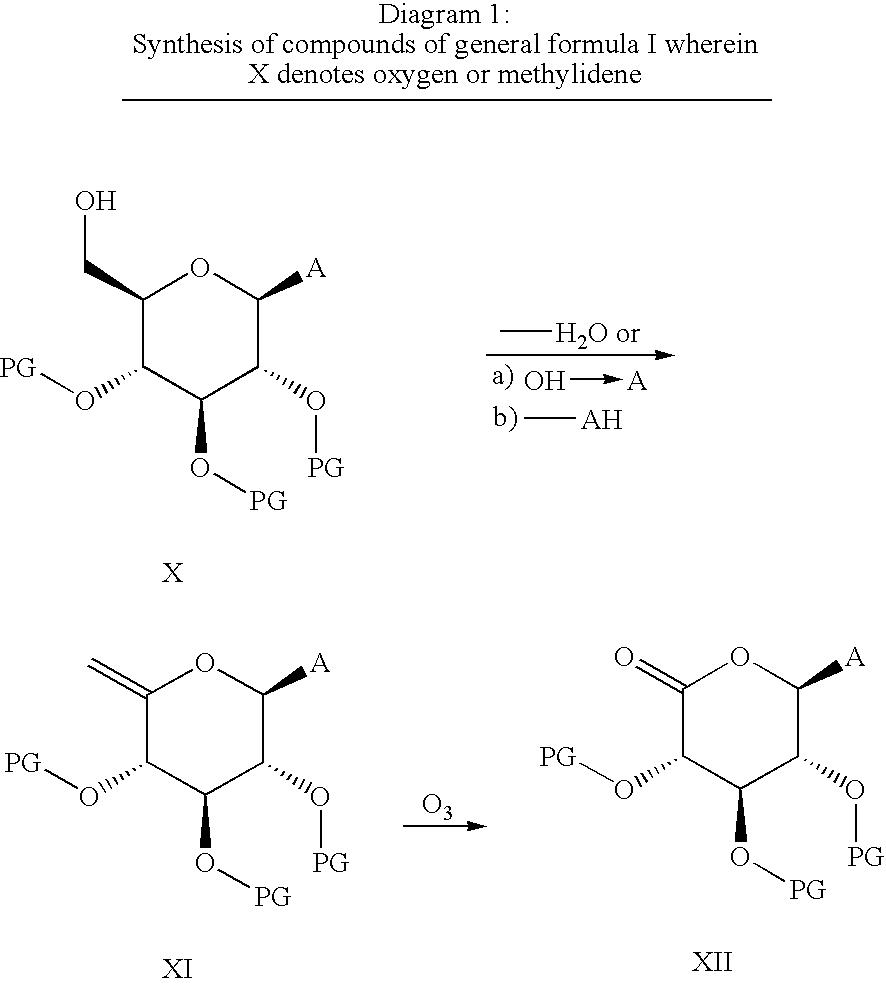 Figure US20060019948A1-20060126-C00018