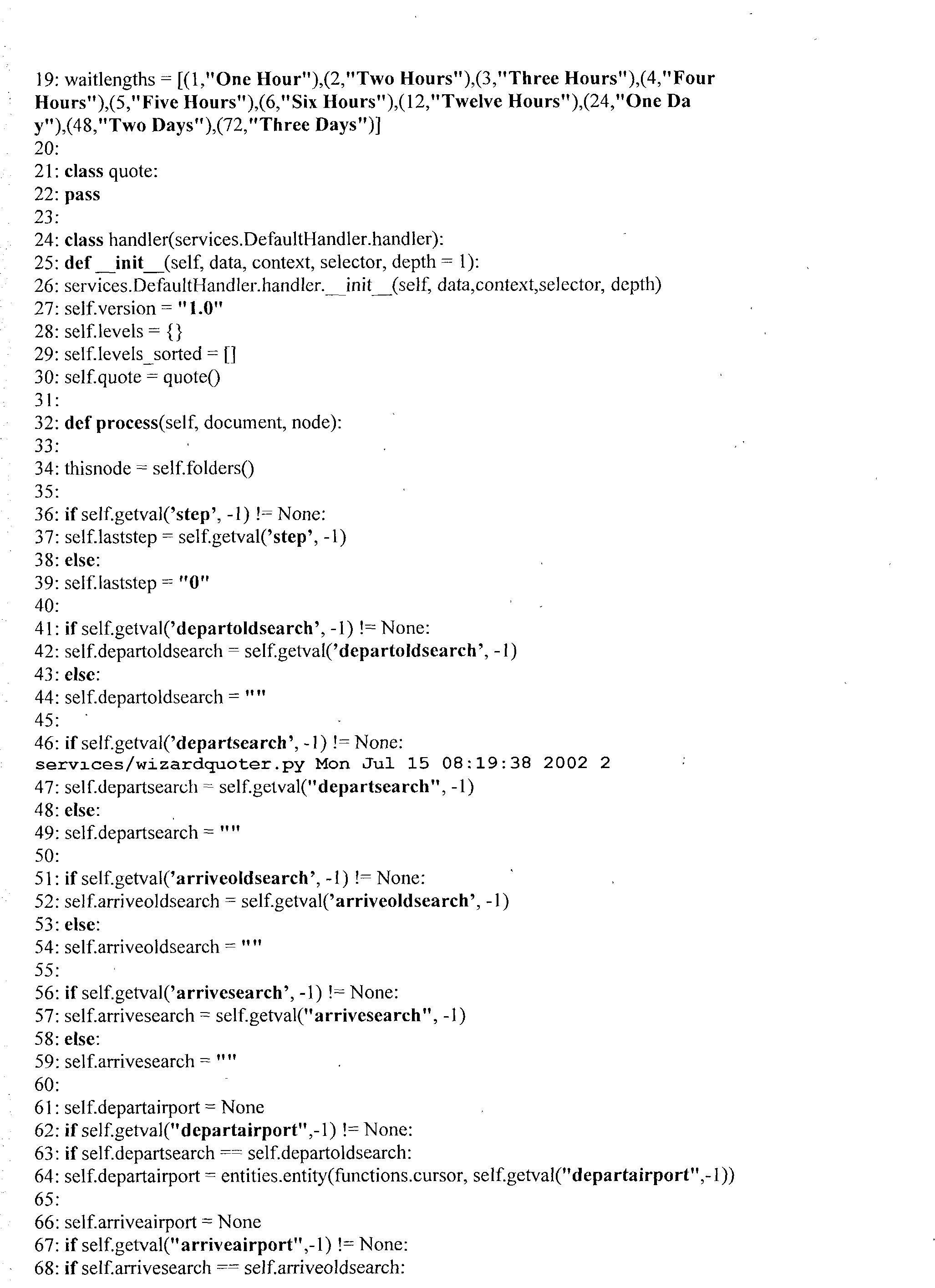 Figure US20040030593A1-20040212-P00016