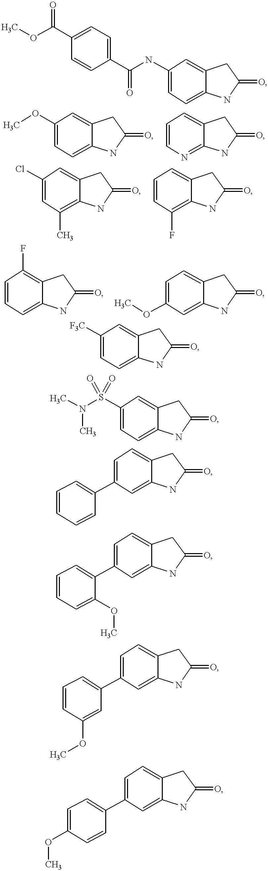 Figure US06514981-20030204-C00055