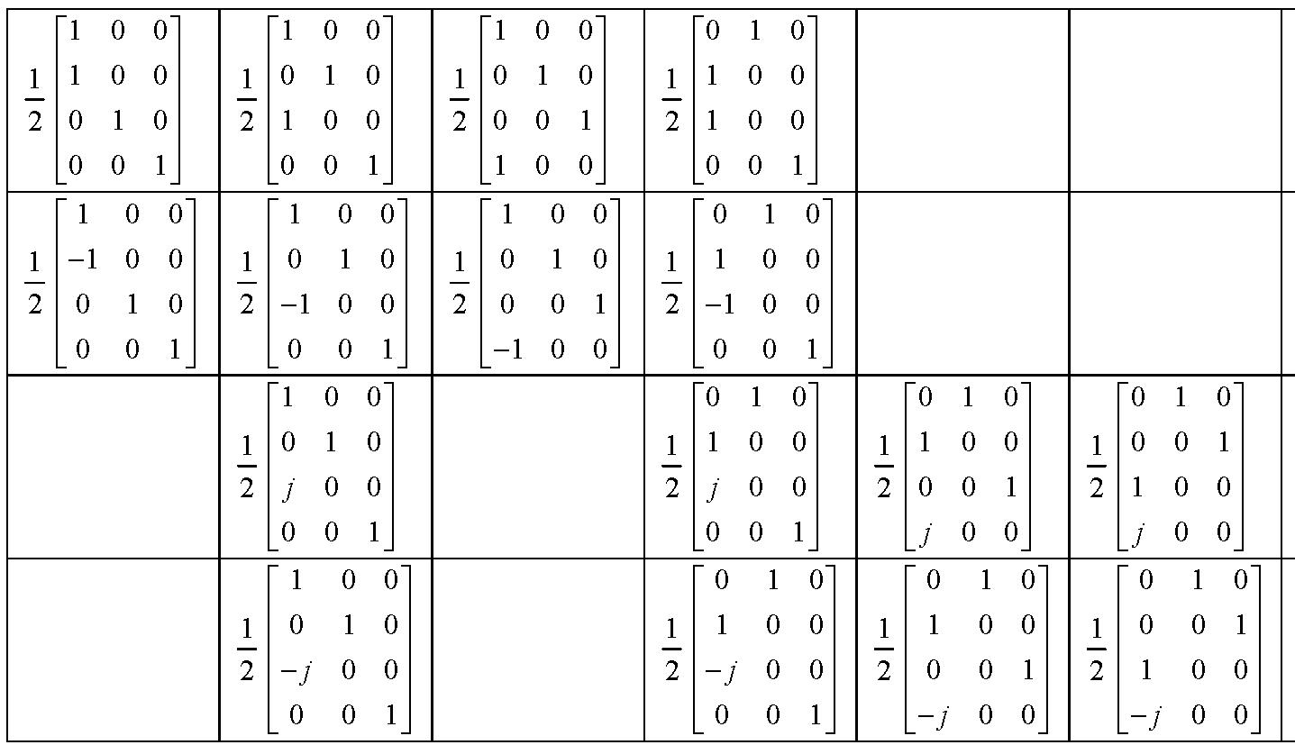 Figure 112010009825391-pat01208