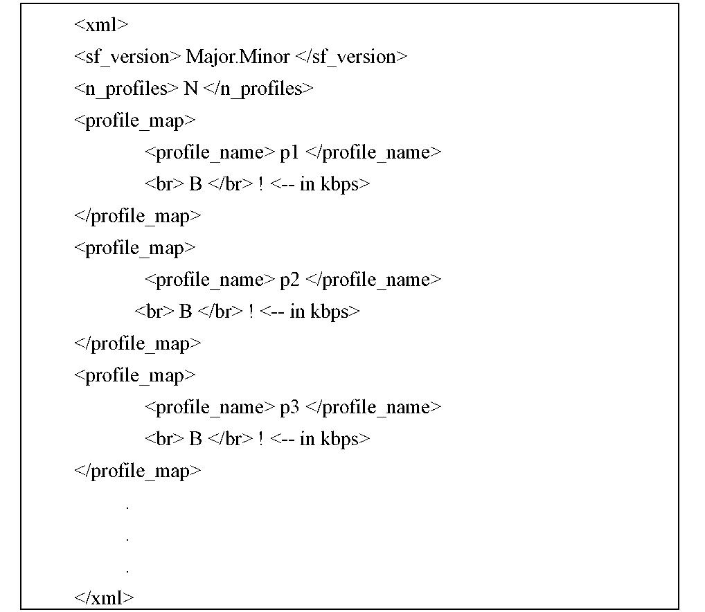 Figure CN102740159BD00382