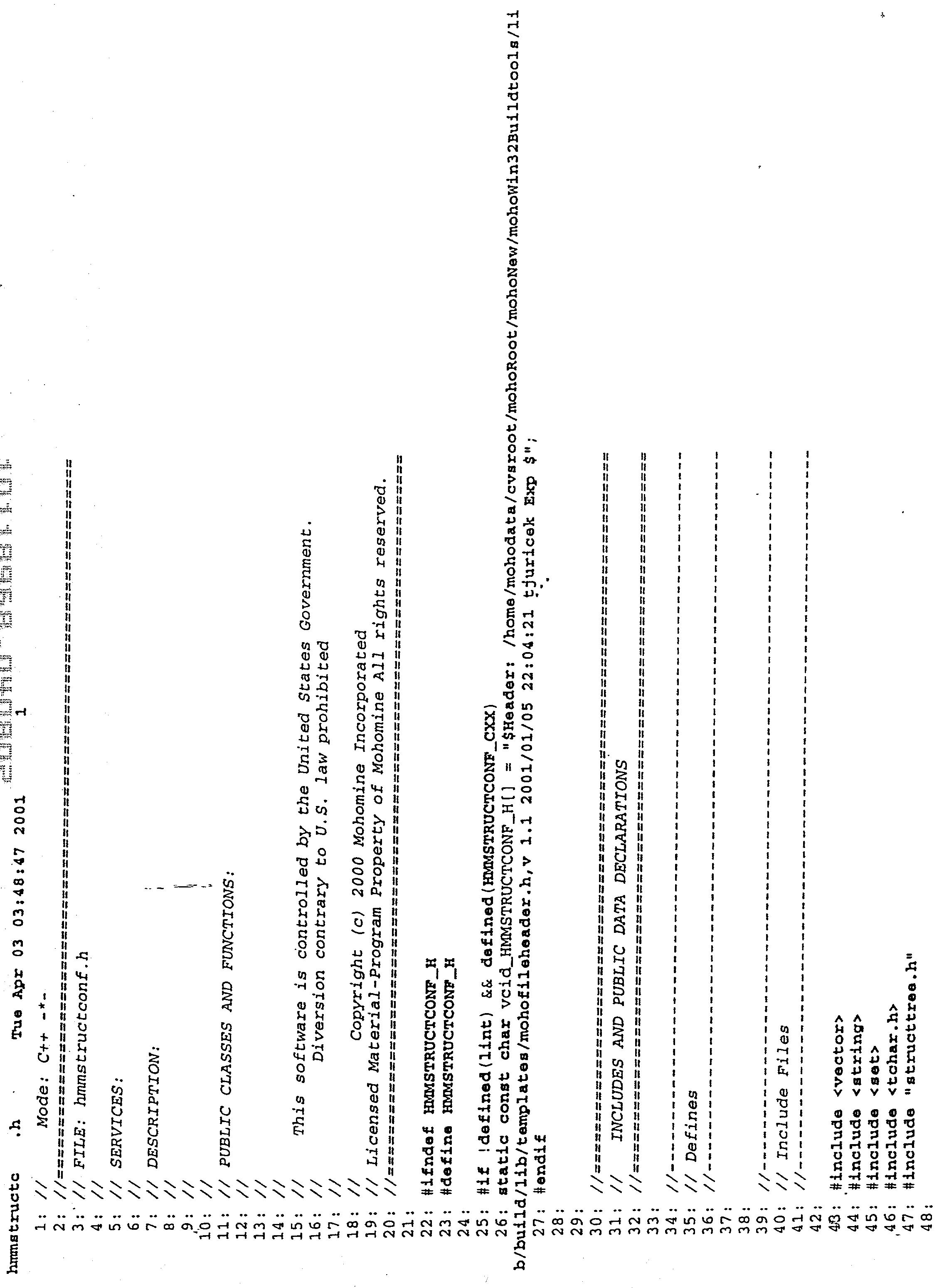 Figure US20020165717A1-20021107-P00115