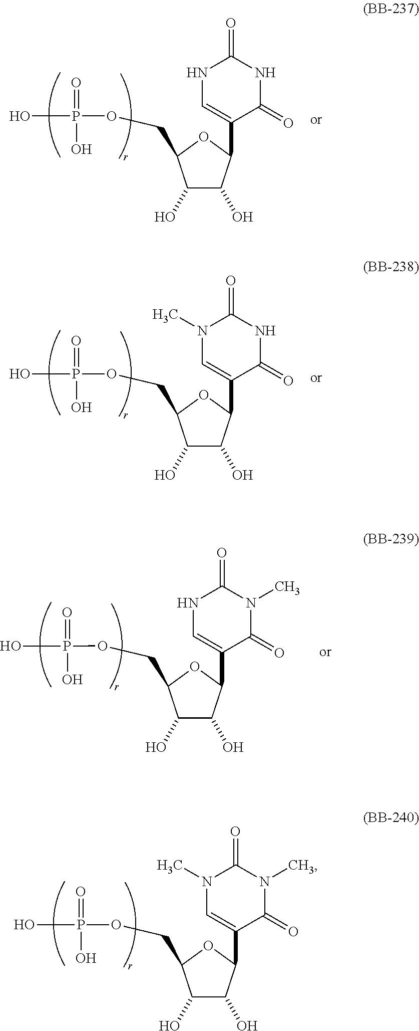 Figure US10138507-20181127-C00085