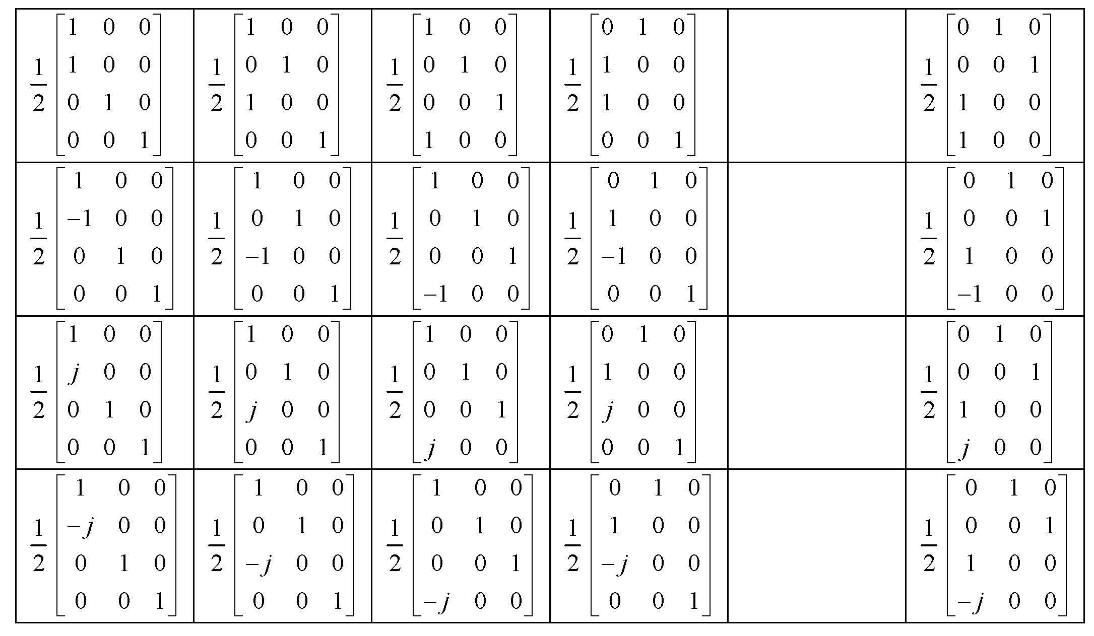 Figure 112010009825391-pat01350