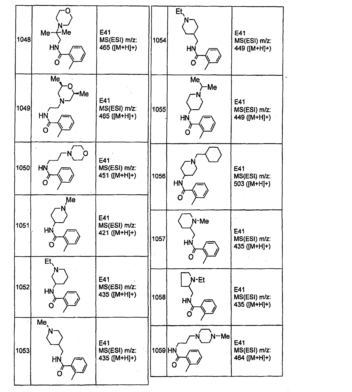 Figure CN101835764BD01761