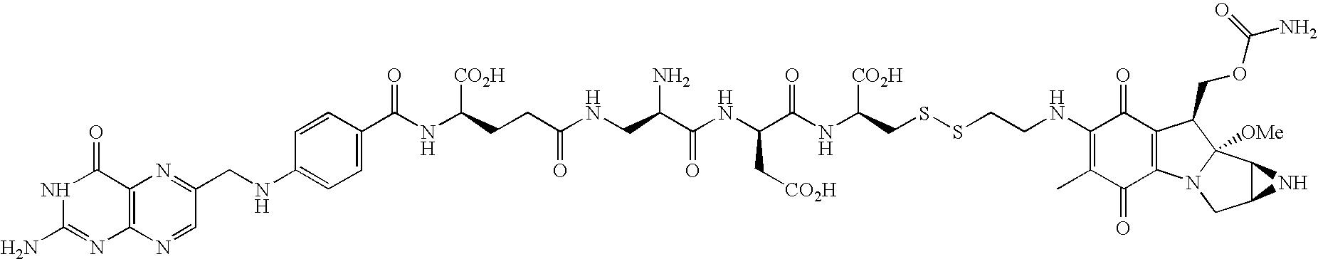 Figure US20100004276A1-20100107-C00165