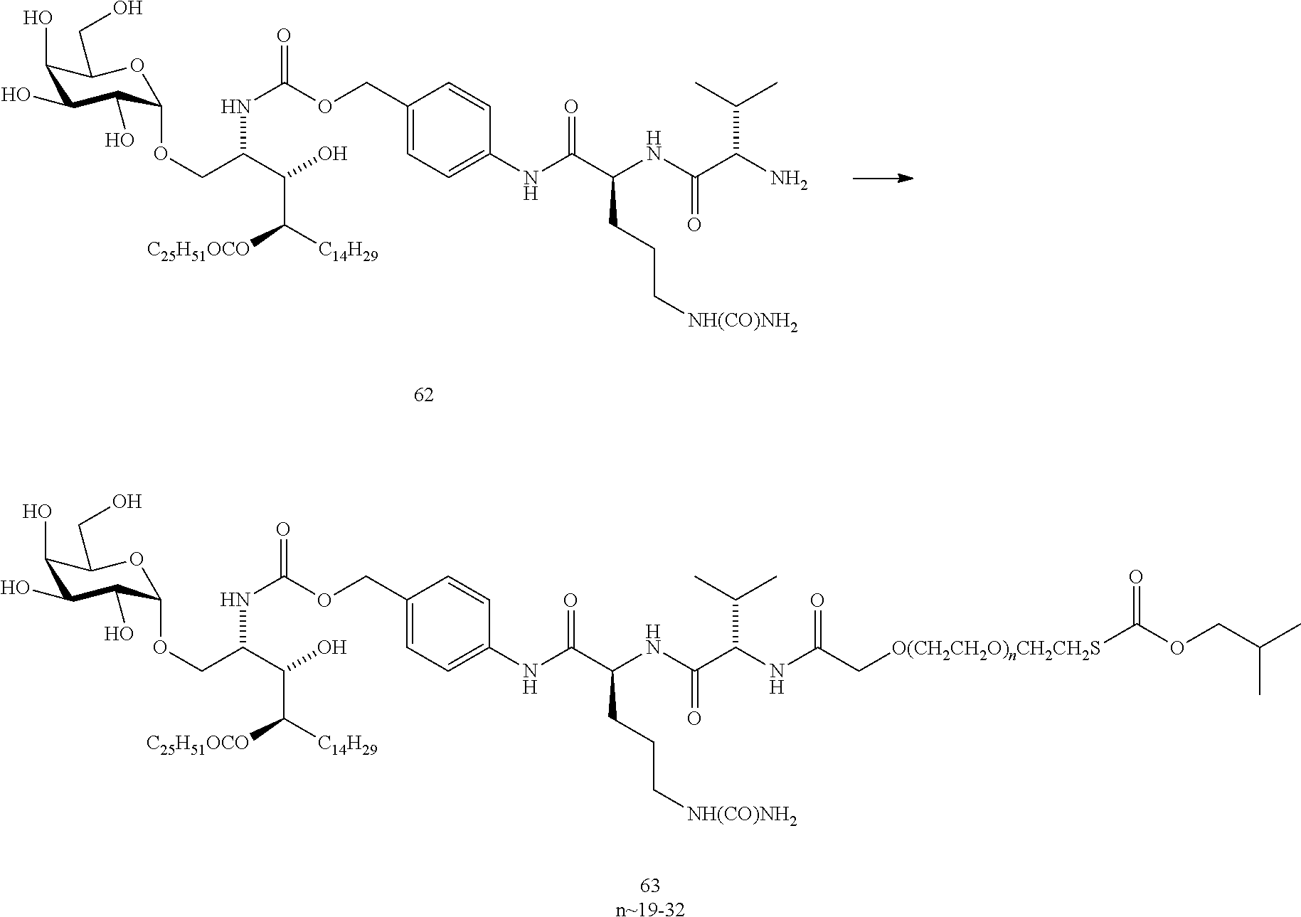 Figure US09764037-20170919-C00116