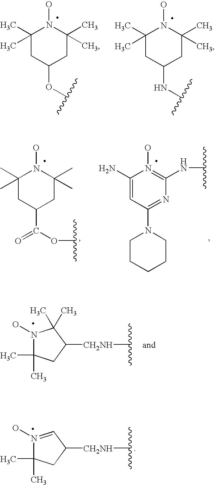 Figure US20090181063A1-20090716-C00013