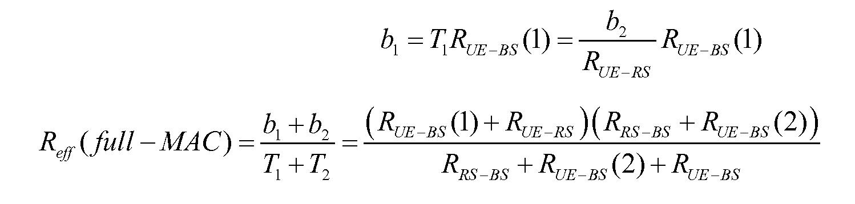Figure 112010060779712-pat00043