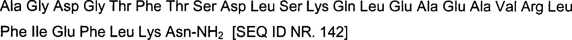 Figure 01190002