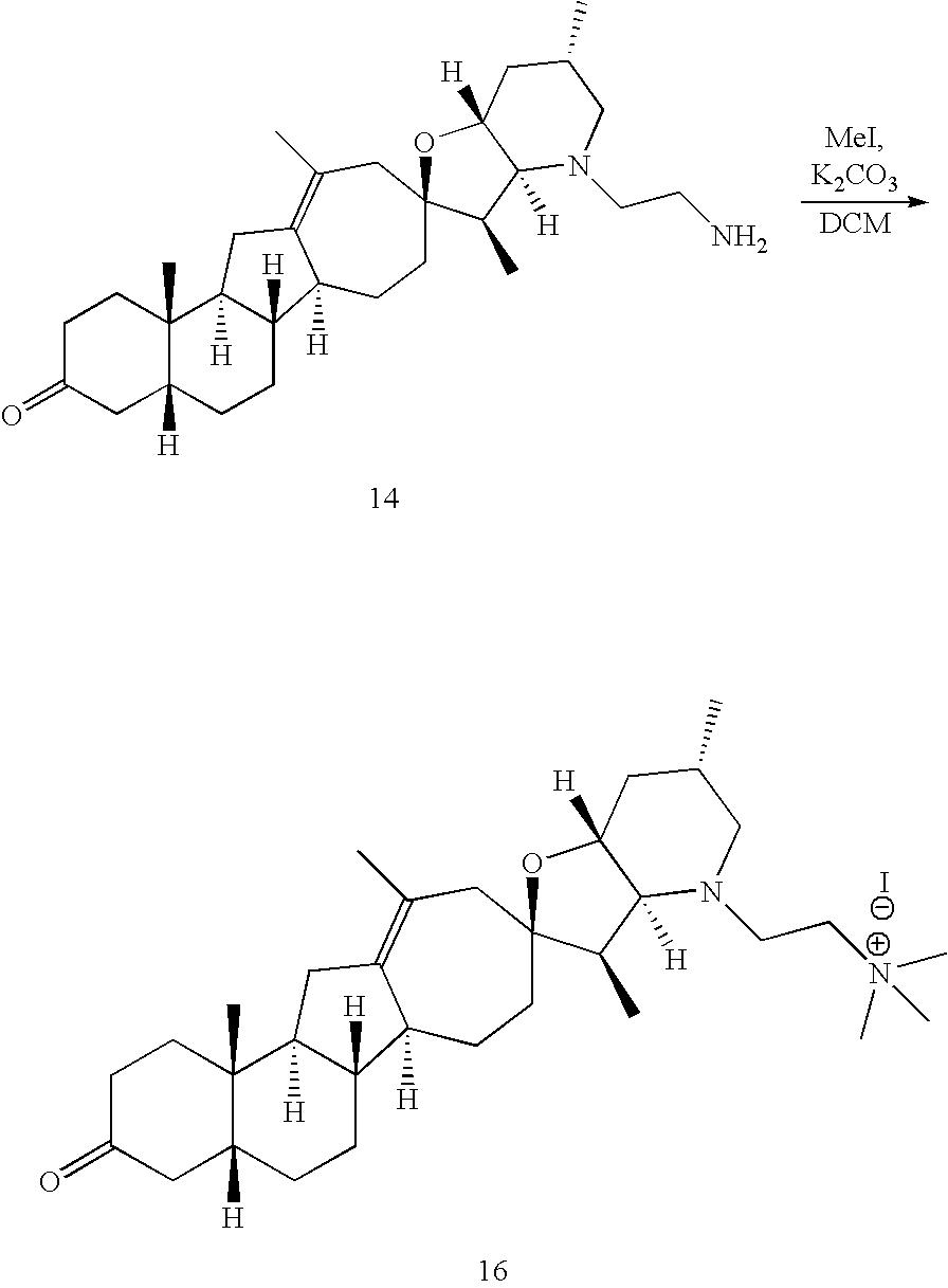 Figure US07812164-20101012-C00072
