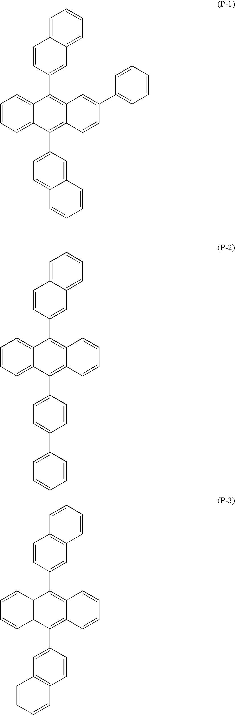 Figure US08129039-20120306-C00057