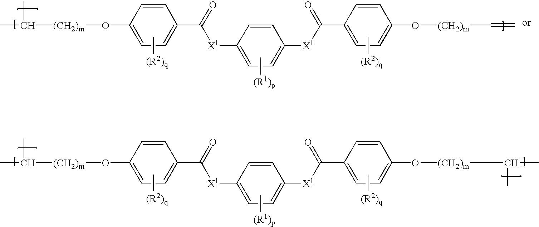 Figure US20070290167A1-20071220-C00003