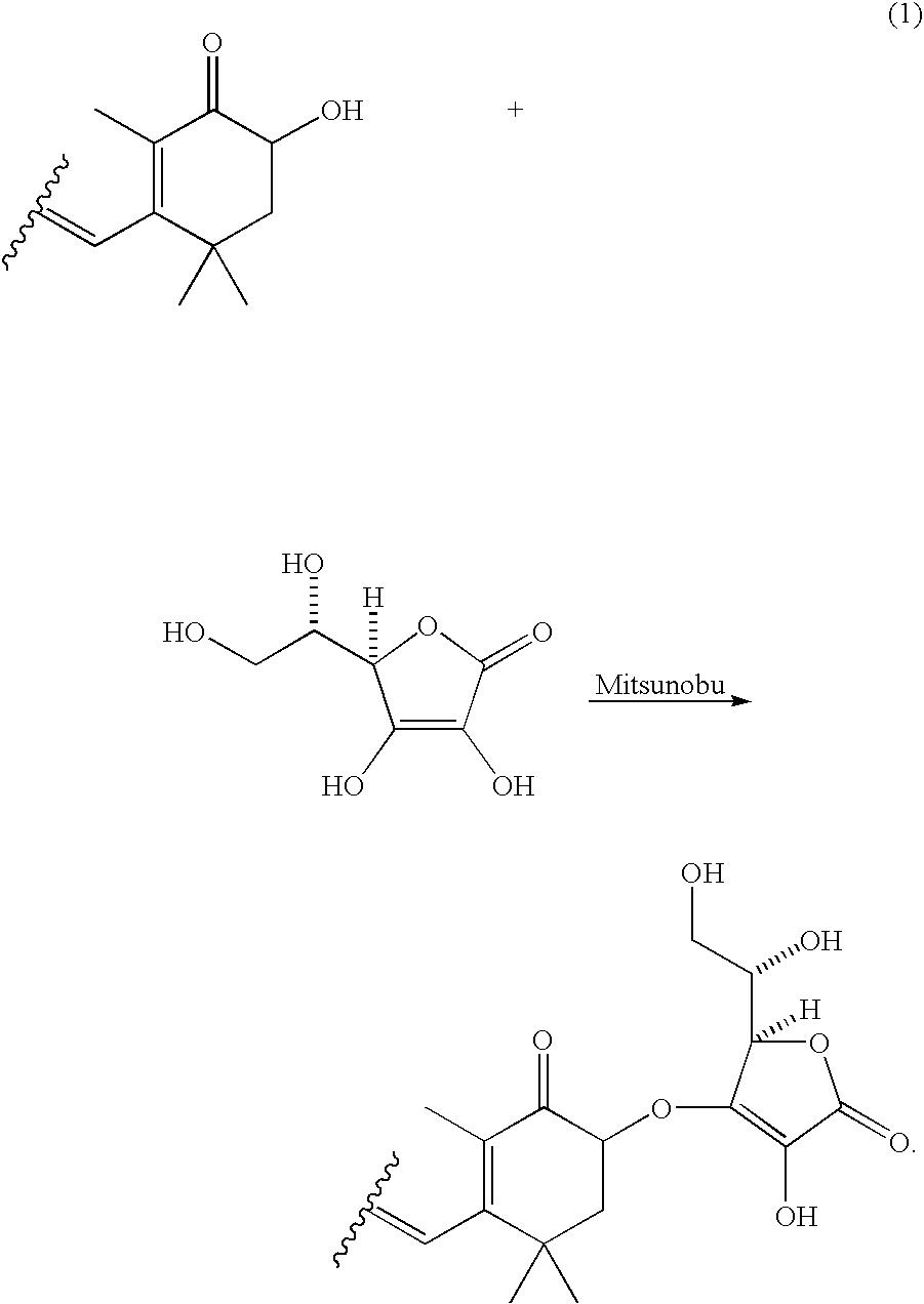Figure US07145025-20061205-C00029