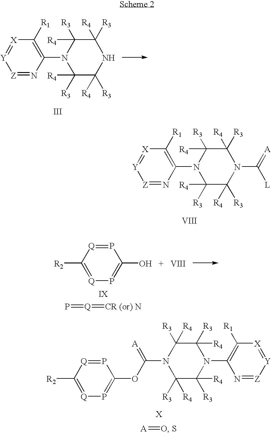 Figure US20040176443A1-20040909-C00025
