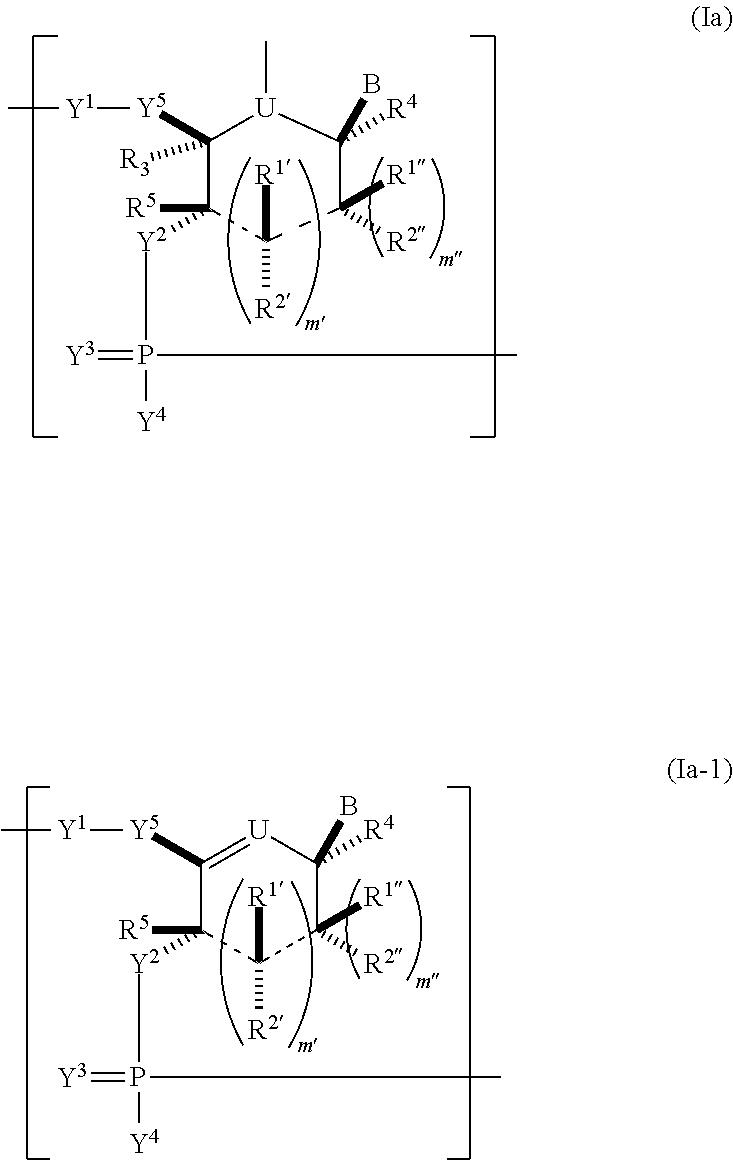Figure US09428535-20160830-C00001