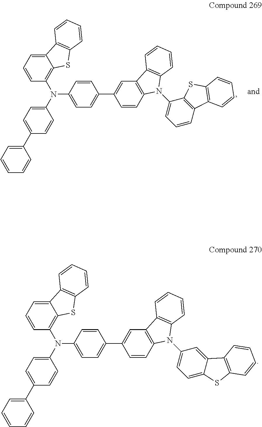 Figure US09054323-20150609-C00036