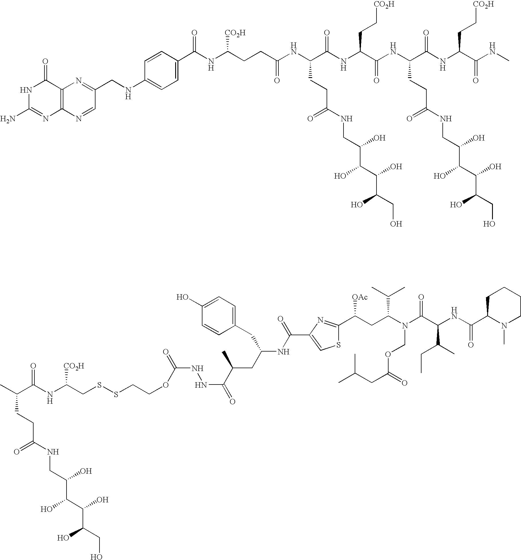 Figure US09138484-20150922-C00113