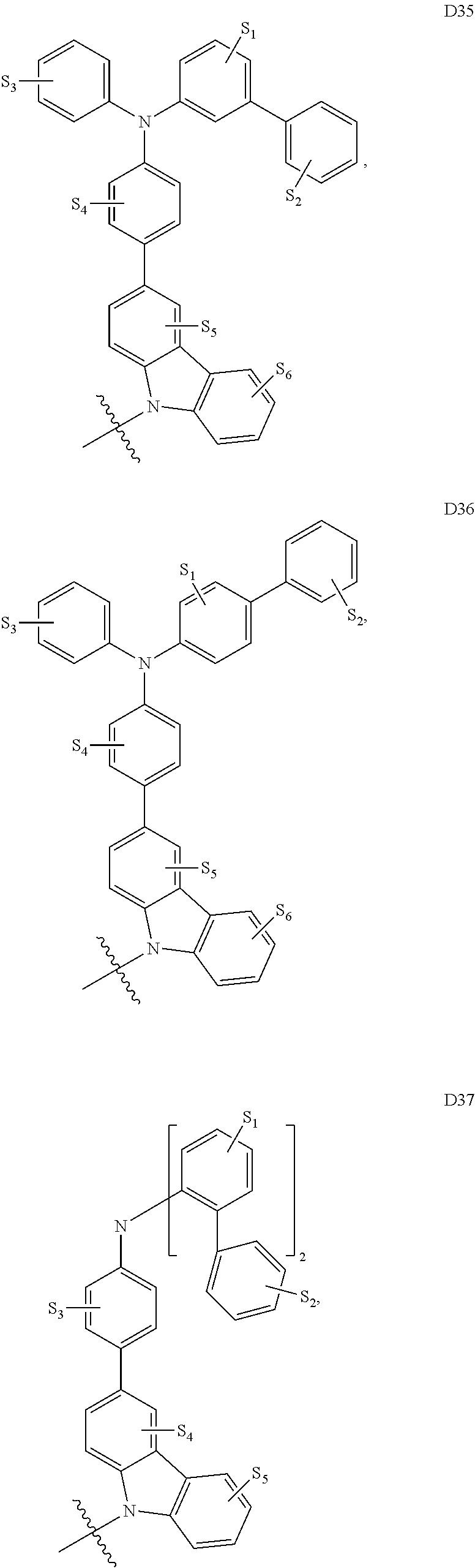 Figure US09537106-20170103-C00019