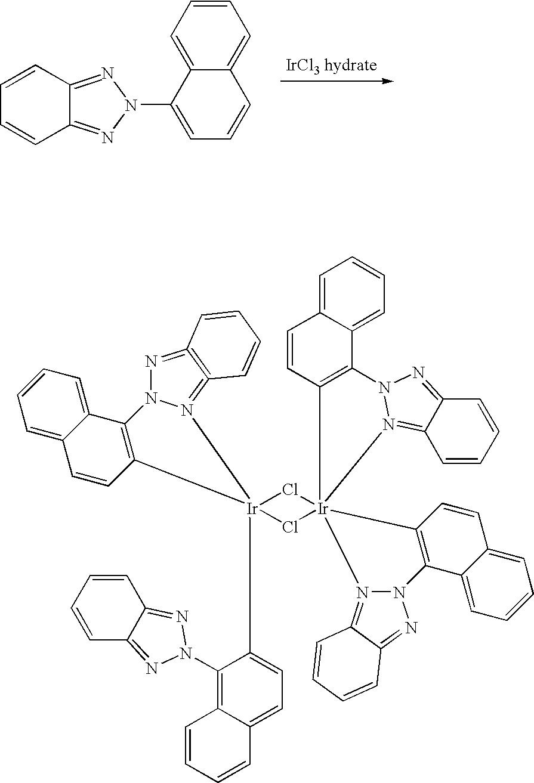 Figure US09362510-20160607-C00145
